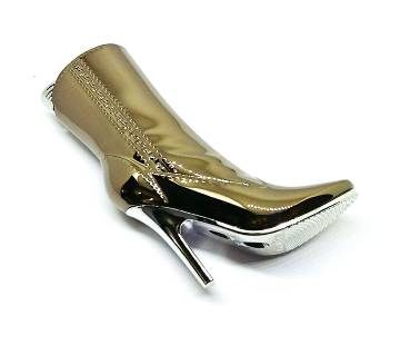 Shoe Style Gas Lighter