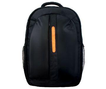 Logic Fabrics Made Laptop Bag 3384