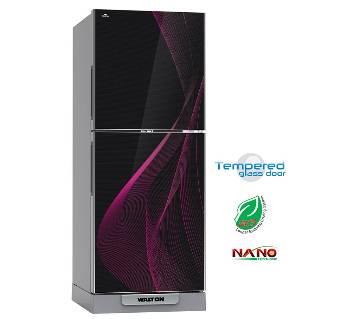 Walton Direct Cool Refrigerator (345 L)