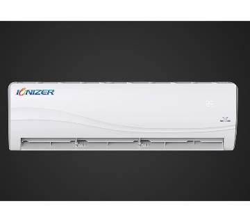 Walton Air Conditioner (18000 BTU/hr)