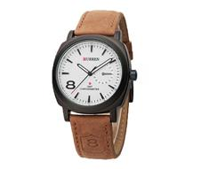 Curren Fashionable Watch