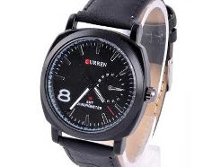CURREN Gents Watch (replica)