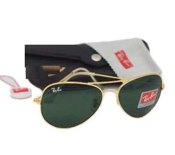 Ray-Ban gents sunglasses (Copy)