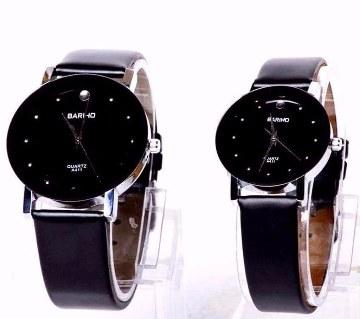 Bariho Couple Wristwatch (Copy)