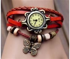Ladies Bracelet Watch -01