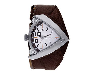 Fastrack gents watch replica -02