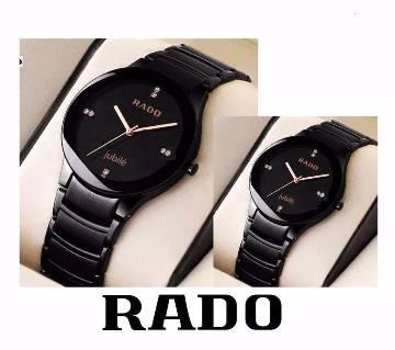 RADO কাপল ওয়াচ (কপি)