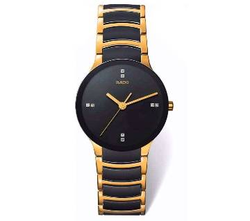 Rado Ladies Wristwatch (copy)
