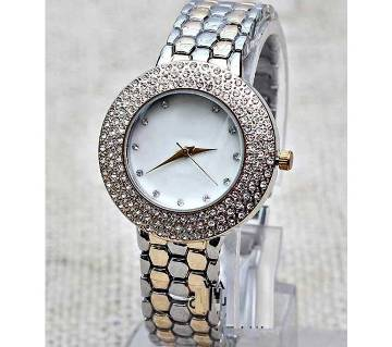 Rolex (copy) Wristwatch for Women