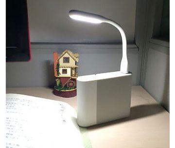 মিনি LED লাইট ফর ল্যাপটপ