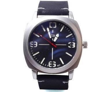 Titan Gents Wristwatch (copy)