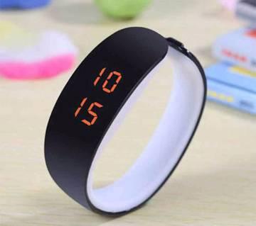 Gents LED Wristwatch (copy)