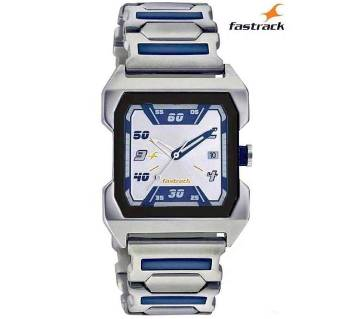 FASTRACK Gents Wristwatch (Copy)