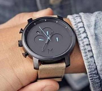 Menz Analogue Wristwatch