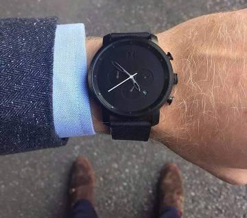 MVMT Gents Wristwatch (Copy)