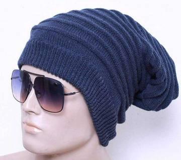 gents winter Beanie hat