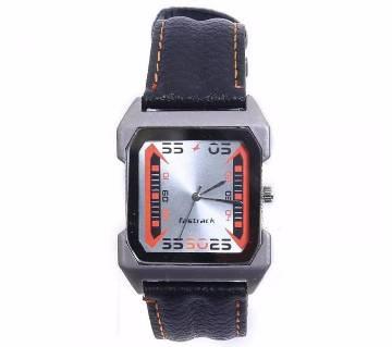 Fastrack (Copy) Gents Wristwatch