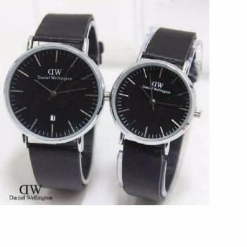 DW Couple Watch (Copy)