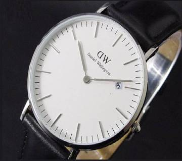 DW Unisex Wristwatch (copy)