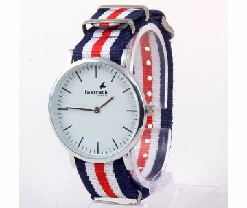 Fastrack gents watch (copy)