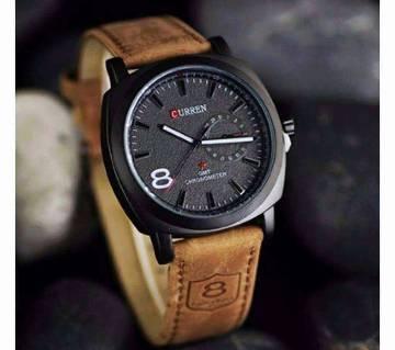 Curren Gents Wristwatch