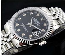 ROLEX  Unisex replica watch