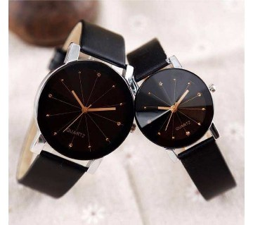 Couple Wrist Watches