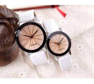 Couple Wrist Watches
