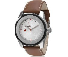 Fastrack gents watch(Copy)