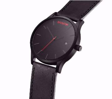 MVMT Gents Wrist Watch - Copy