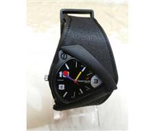 Fastrack fancy watch replica -04