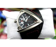 Fastrack  Replica Watch
