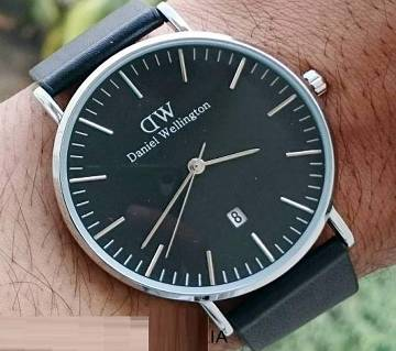 DW Gents Wristwatch (Copy)