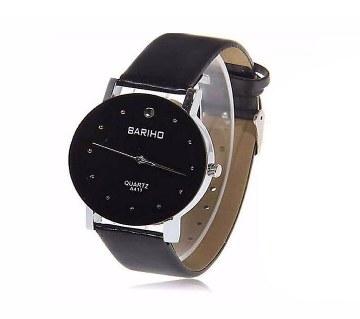 BARIHO Couple Wrist Watch (Copy)