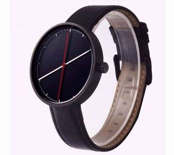 Gents Round Dial Wristwatch (copy)