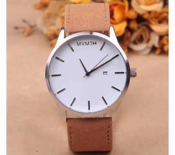 MVMT Gents Wrist Watch - Copy