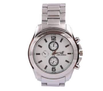 ORLANDO watch