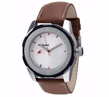 Fastrack Stylish gents watch - Copy