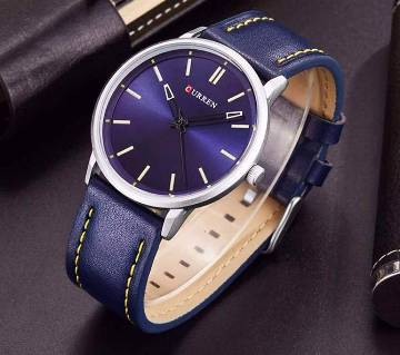 Curren stylish gents watch - Copy