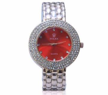 Rolex (copy) Watch for Ladies