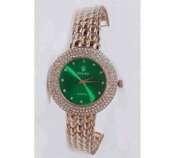 Rolex (copy) Watch for Ladies