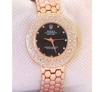 Rolex (copy) Wristwatch for Women