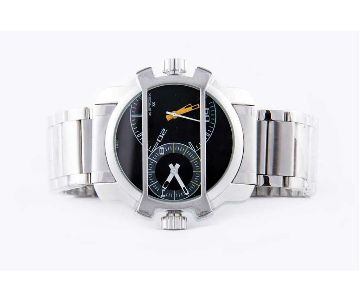Xenlex gents watch (original)