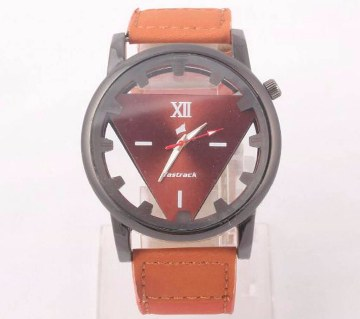 FASTRACK Gents Wrist Watch (Copy)
