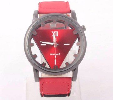 FASTRACK (Copy) gents watch