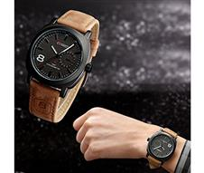 Curren Fashionable replica watch