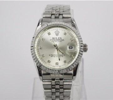 Rolex wrist watch for women (Copy)