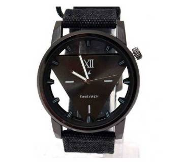 Fastrack Gents Watch - copy