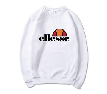 Ellesse sweatshirt for men