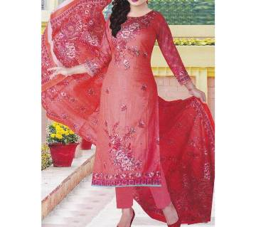 Pakistani Ferdous Lawn Salwar Kameez for women